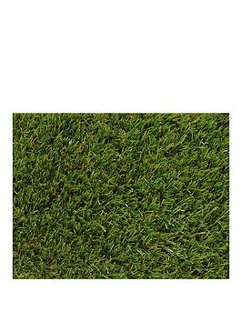 witchgrass-imperial-heavy-density-artificial-grass
