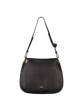 fiorelli-boston-hobo-shoulder-bag