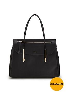fiorelli-carlton-tote-bag-black