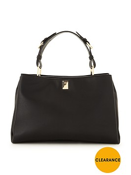 fiorelli-della-rose-compartment-tote-bag-black