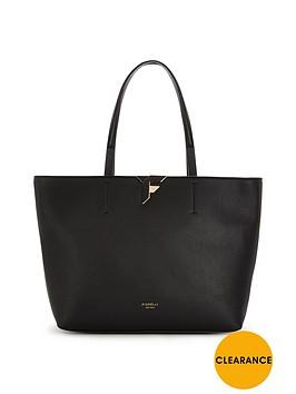 fiorelli-tate-large-tote-bag-black