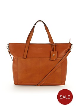fiorelli-dahlia-large-tote-bag