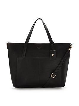 fiorelli-dahlia-large-tote-bag-black