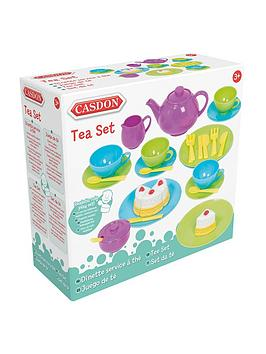 casdon-tea-set
