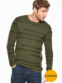 v-by-very-broken-stripe-pattern-jumper