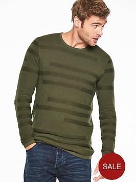 v-by-very-broken-stripe-pattern-jumper