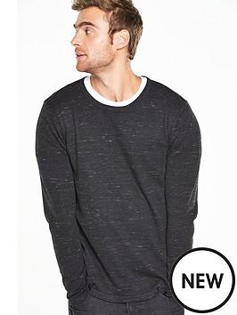 v-by-very-stepped-hem-jumper