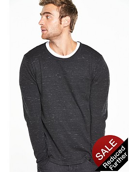 v-by-very-stepped-hem-jumper