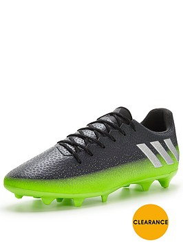 adidas-messi-163nbspfg-football-boots