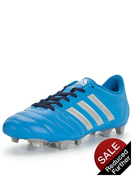 adidas-gloro-162-mens-fg-football-boots