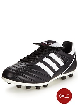 adidas-kaiser-mens-fg-football-boots
