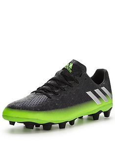 adidas-messi-164nbspfirm-ground-football-boots