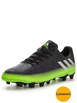 adidas-messi-164nbspfirm-ground-football-boots