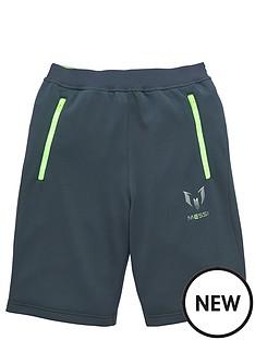 adidas-messi-junior-logo-shorts