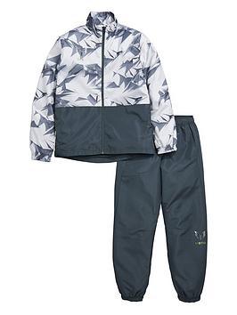 adidas-messi-junior-woven-tracksuit