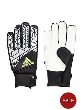 adidas-ace-junior-football-gloves