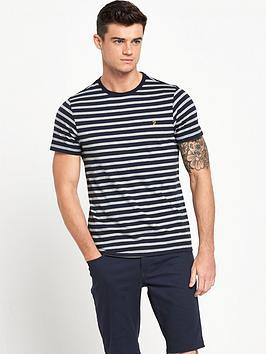 farah-lennox-t-shirt
