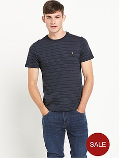 farah-aidan-t-shirt