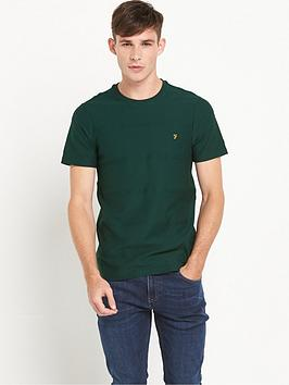 farah-duchy-t-shirt