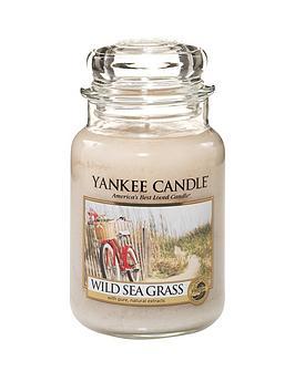 yankee-candle-classics-large-jar-candle-ndash-wild-sea-grass