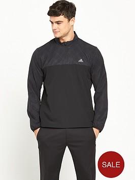 adidas-adidas-mens-golf-climastorm-competition-wind-jacket