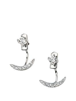 elements-sterling-silver-rhodium-plated-cubic-zirconianbspear-jackets
