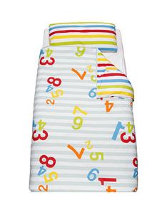 gro-counting-sheepnbspgro-to-bed-cot-bed-set