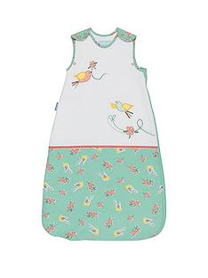gro-grobag-floral-flutter-25tog-0-6m-collection