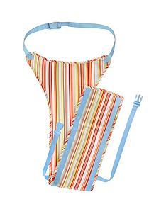 gro-anywhere-chair-harness