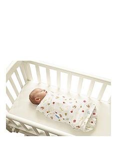 gro-groswaddle