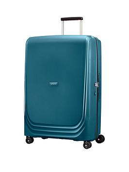 samsonite-optic-spinner-medium-case