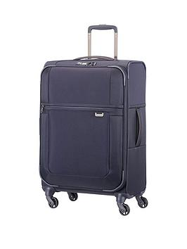 samsonite-uplite-spinner-medium-expander-case