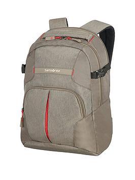 samsonite-rewind-backpack