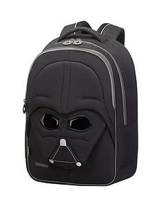samsonite-star-wars-ultimate-backpack