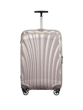samsonite-cosmolite-30-spinner-cabin-case