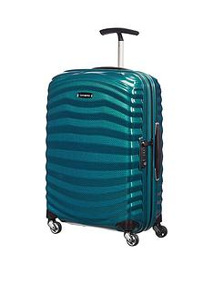 samsonite-lite-shock-spinner-cabin-case