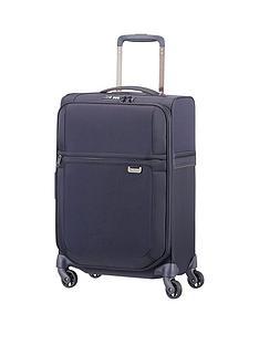 samsonite-uplite-spinner-cabin-expander-case