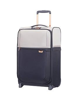 samsonite-uplite-upright-cabin-case