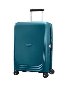samsonite-optic-spinner-cabin-case
