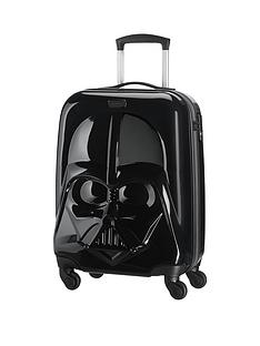 samsonite-star-wars-ultimate-cabin-case