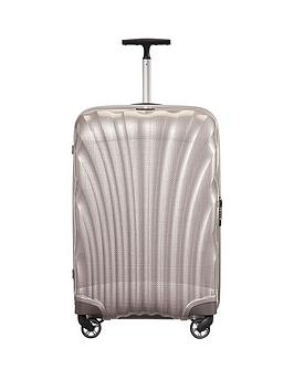 samsonite-cosmolite-30-spinner-extra-large-case