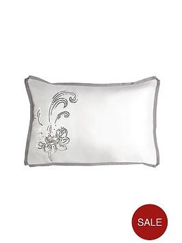 by-caprice-valeria-pillowcases