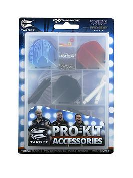 target-pro-accessory-pack
