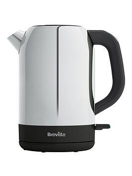 breville-breville-vkj982-stainless-steel-jug-kettle