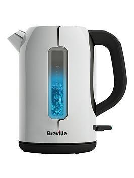 breville-breville-vkj984-stainless-steel-jug-kettle-illumination-amp-water-window