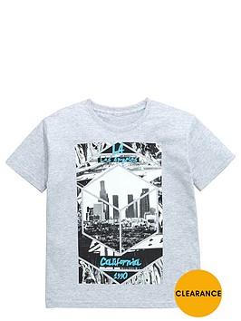 v-by-very-boys-california-t-shirt