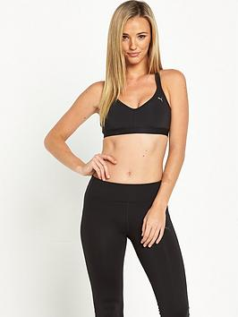 puma-puma-yogininbsplive-bra-light-support
