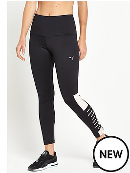 puma-style-rebel-leggings