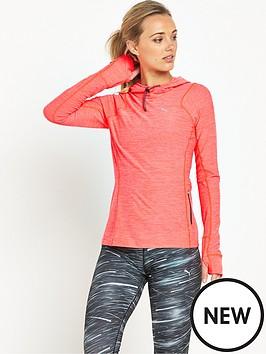 puma-long-sleeve-hooded-top