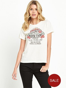 denim-supply-ralph-lauren-denim-amp-supply-tomboy-t-shirt